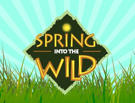 Spring Into the Wild at French Lick Resort